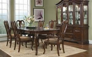 Dining Room Furniture Toronto Legacy Classic Dining Room Furniture Toronto Hamilton Vaughan Stoney Creek Ontario