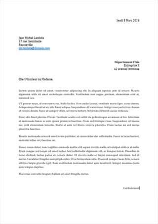 Lettre De Contestation Assurance Mobile contestation d un refus d indemnisation lesfurets