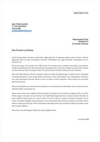 Demande d'indemnisation au titre de la garantie perte d