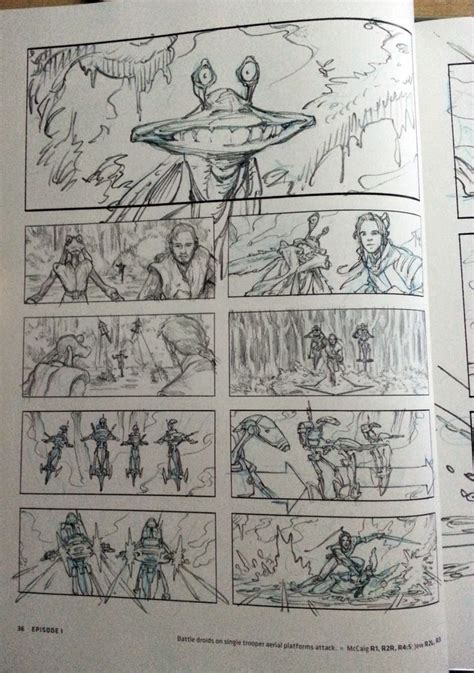 animation storyboard 62 best comicbook layout and storyboard images on