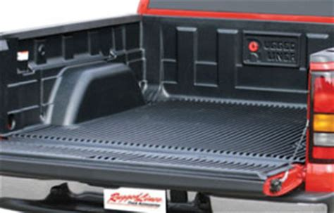 Plastic Truck Bed Liner by Spray In Bed Rug Plastic And Glide Truck Liners