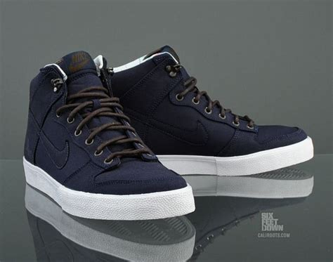 mens nike high top sneakers nike sneakers for with best in class and technology