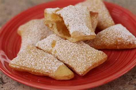 authentic mexican dessert recipes