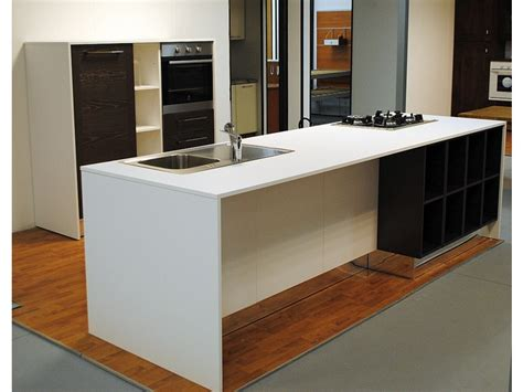 cucine dada in offerta emejing cucine dada in offerta photos harrop us harrop us