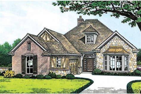 english cottage style house plans english tudor style house house plans small cottage tudor meets english cottage hwbdo07159 tudor from