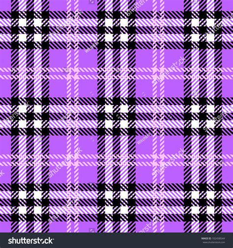 plaid pattern en espanol plaid pattern stock vector illustration 102438544