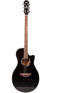 Harga Gitar Yamaha Akustik Yang Kecil gitar akustik murah berkualitas pasti pas