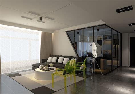 simple ceiling designs  living room ceiling designs