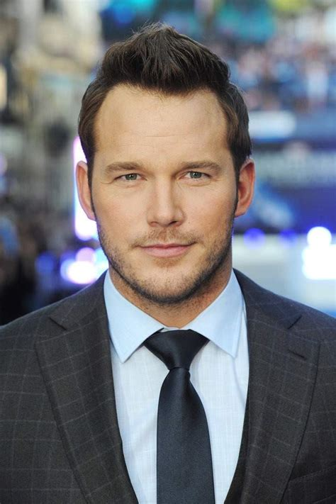 hottest voice actors top ten hottest male actors in marvel and dc comics amino