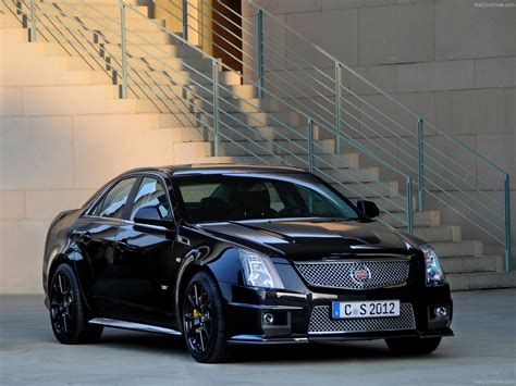 best car repair manuals 2010 cadillac cts v security system tuning cadillac cts v sedan 2010 online accessories and spare parts for tuning cadillac cts v