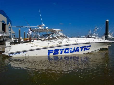 fountain sportfish boats for sale fountain sportfish cruiser boats for sale boats