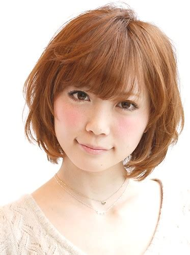 haircut bob japan japanese bob hairstyle hairstyles weekly