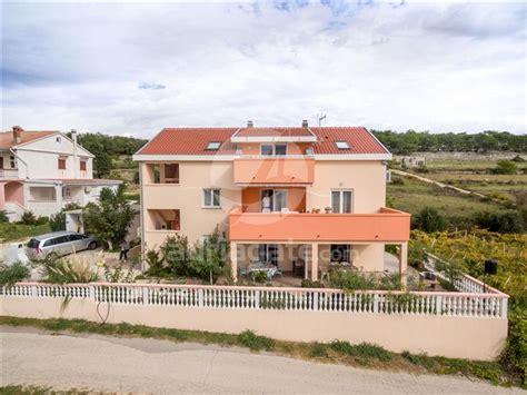 croazia isola di pag appartamenti alloggio appartamenti anđelo 23932 vlasici isola di pag