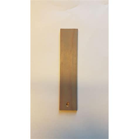 enduit de lissage exterieur 194 protection 233 cologique du bois lasure gris la maison