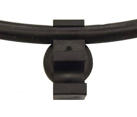 hummer h2 vent 2008 2009 hummer h2 rear axle differential vent hose