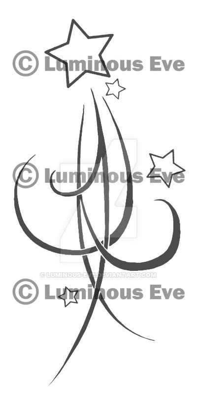 luminous tattoo designs design 10 by luminous on deviantart