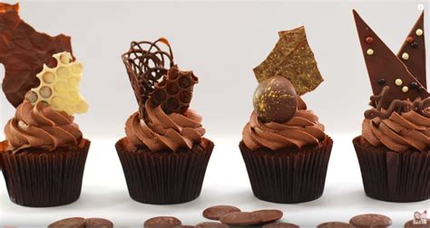 Chocolate Shard Cake Decorations by 7 Chocolate Decorations Shards Spheres Discs And More