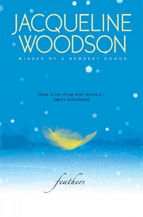 Novel Dastan All The Players Feather feathers looks to sixth grade for s lessons npr