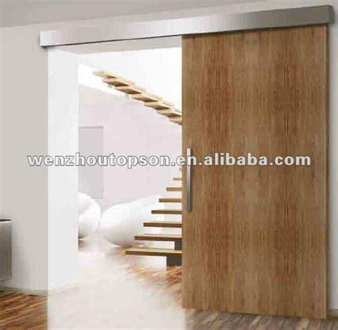 fournisseur de porte interieur int 233 rieur balan 231 oire en bois porte coulissante en