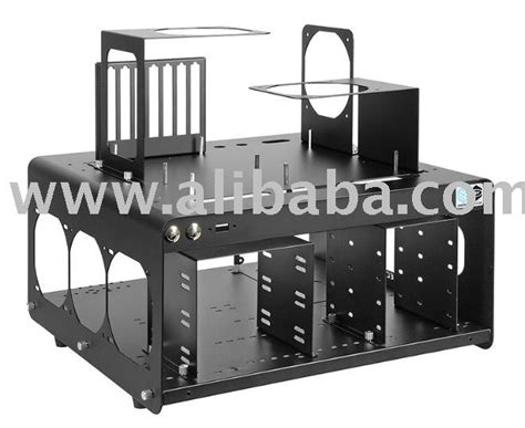 pc bench table bench table test station buy bench table computer case product on alibaba com