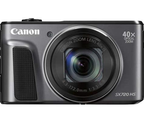 Kamera Superzoom Terbaik Canon Powershot Sx50 Hs kamera pocket berkualitas terbaik 2016 ngelag