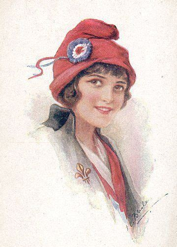 bonnet haircut 13 best wings charlie s hair and hat images on pinterest