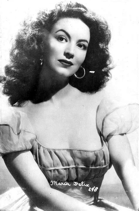 most beautiful classic actresses of all time 48 best maria felix images on pinterest mexican actress