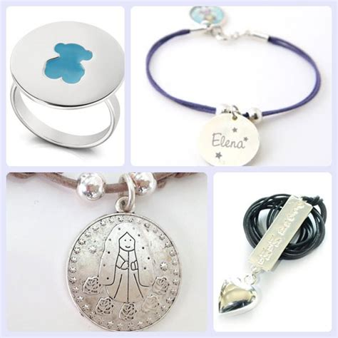 regalos para invitados a comuniones joyas para la primera comuni 243 n regalos de comuniones