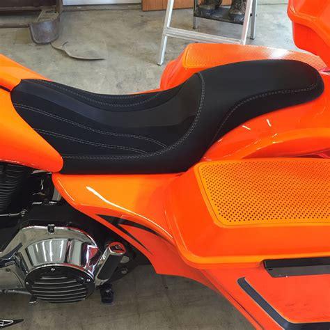 king seats motorcycles bux customs custom motorcycle seats and saddles