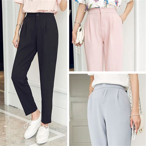 pictures of womenspant styles harem pants women new hot fashion women fashion ankle