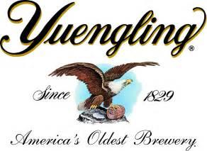 Abv Coors Light Yuengling Logo Beer Street Journal