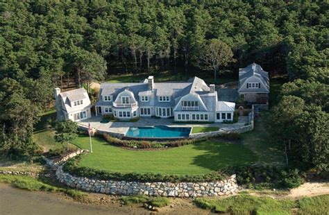 mansion house mv would you like ties on that mcmansion the vineyard gazette martha s vineyard news