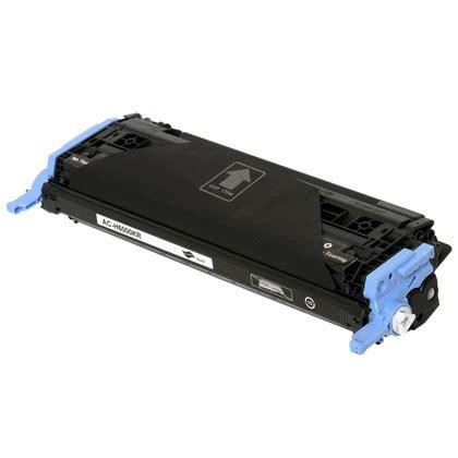 hp color laserjet 2600n toner black toner cartridge compatible with hp color laserjet