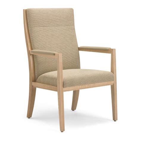 Chairs For Patients by Harmon Patient Chair Nemschoff