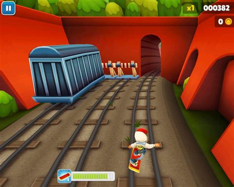 games download subway surfers games free download full version for pc