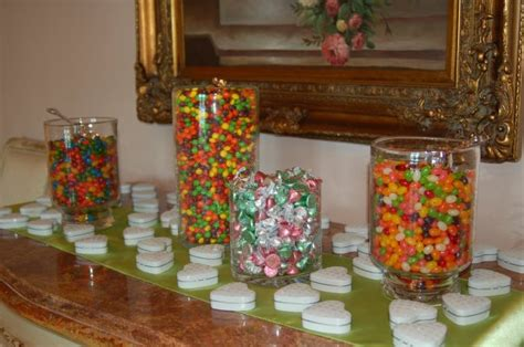 bar ideas for baby shower baby showers archives san antonio event inspiration