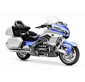 2018 Honda Goldwing Release Date And Specs  Car
