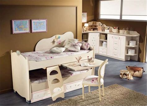 bedroom furniture teenage girls top 15 teenage bedroom furniture ideas