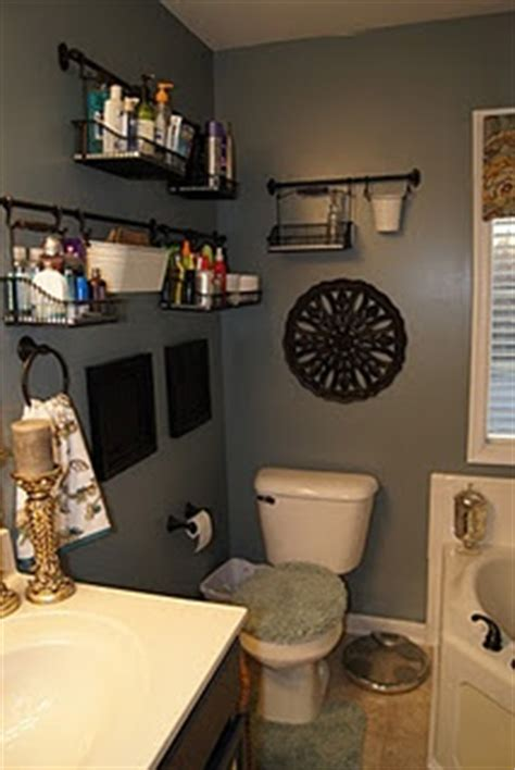 ikea bathroom basket 17 best ideas about wall basket on pinterest hanging wall baskets kitchen baskets