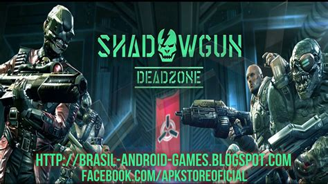 game shadowgun mod apk data download shadowgun deadzone v2 8 0 apk data obb jogos