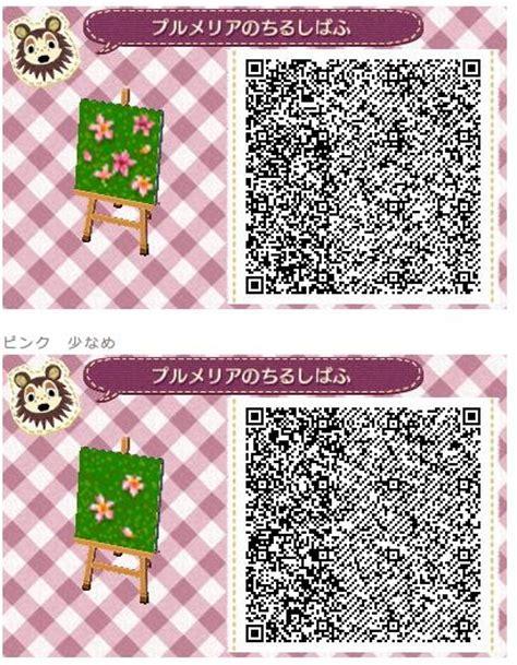 motif pattern acnl 97 best new leaf qr codes images on pinterest qr codes