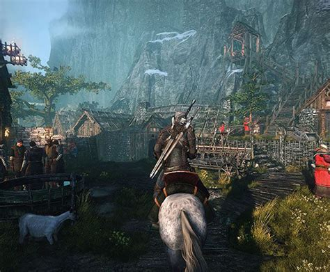 witcher 3 console witcher 3 engine console commands cheats cmd