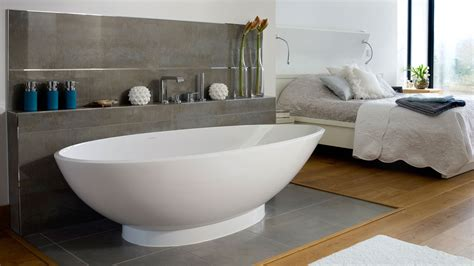 Bathtub Mixer Napoli Teardrop Freestanding Bath Victoria Albert