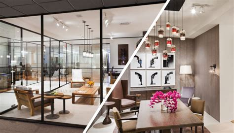 home design showrooms nyc best showrooms in new york best design guides