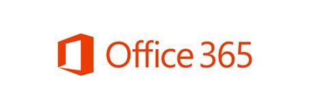 Project Pro For Office 365 by Project Pro Office 365 Subscription