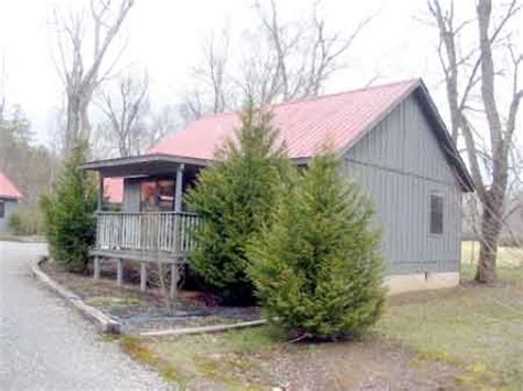 Ga Cabins For Rent by Mountain Vacation Rentals Cabins Chalets