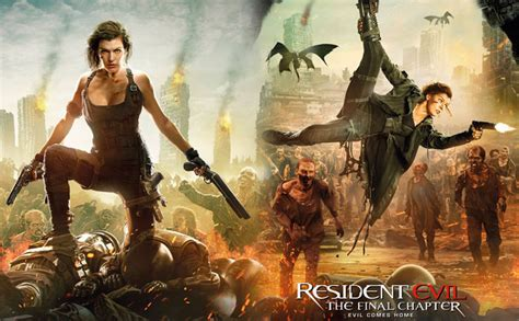 film online resident evil 2017 rambo 5 is officially over as stallone does not think it