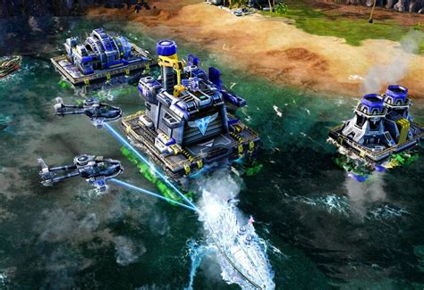 free download trainer for command and conquer red alert 3 command conquer red alert 3 12 trainer download