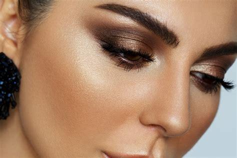 zendaya natural makeup tutorial get the look zendaya s oscars makeup