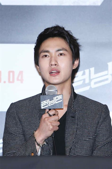birthdate of lee min ho lee min ho actor born 1993 wikipedia